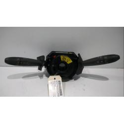 BLOC COMBINATEUR OU COM2000 FIAT PANDA II Phase 1  (de Sep-2003 à Sep-2012) 2005