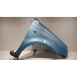 AILE AVD FIAT PANDA II Phase 1  (de Sep-2003 à Sep-2012) 2005