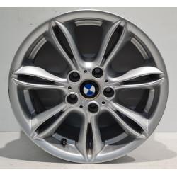 JANTE ALU BMW RONAL 8JX17