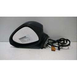 RETROVISEUR EXT ELECTRIQUE G SEAT EXEO I Phase 1 2009