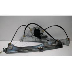 MOTEUR LEVE-GLACE AVG RENAULT CLIO III PHASE 1  (DE SEP-2005 À MAR-2009) 2006