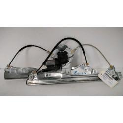 MOTEUR LEVE-GLACE AVG RENAULT CLIO III PHASE 1  (DE SEP-2005 À MAR-2009) 2008
