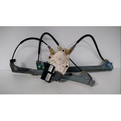MOTEUR LEVE-GLACE AVG RENAULT LAGUNA III PHASE 1  (DE OCT-2007 À JAN-2012) 2009
