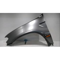 AILE AVG BMW X5 E53 I PHASE 1  (DE AVR-2000 À FÉV-2007) 2004