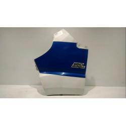 AILE AVG FIAT DUCATO COMBI II Phase 1  (de Jui-1994 à Mar-2002) 1999